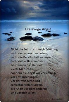Text: Hans Kruppa / Herder-Verlag / #Gedichte #Aphorismen                                                                                                                                                      Mehr