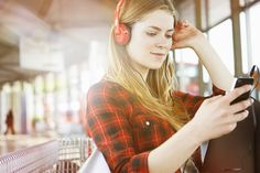Top 10 Free Music Download Sites