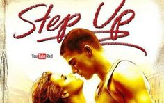 YouTube Red's next originals include a 'Step Up' spinoff Youtube Red, Step Up, Red S, The Originals