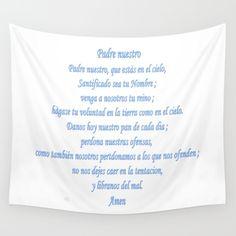 Collection Corpus Christi de françoise Zia