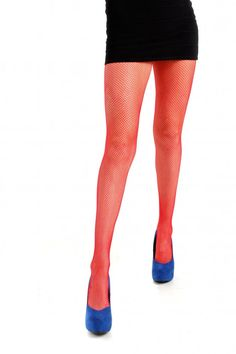 cbd5f8fbda1 35 Best Fun And Quirky Leg Wear Tights