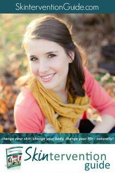 Skincare Saturday: Meet Molly!