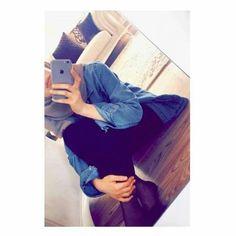 Cute Girl Photo, Girl Photo Poses, Girl Photography Poses, Arab Girls Hijab, Muslim Girls, Hijabi Girl, Girl Hijab, Stylish Girls Photos, Stylish Girl Pic