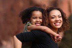 How Black Men View Baby Mamas - MadameNoire | Black Women's Lifestyle Guide | Black Hair | Black Love