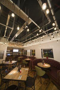 13 best strak house images restaurant interiors restaurant design rh pinterest com