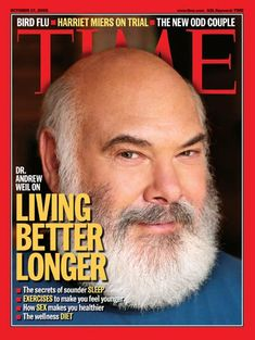 Leaky Gut. What is Leaky Gut by Harvard's Dr Weil #dplexuspower