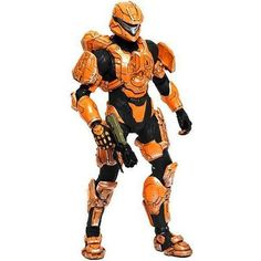Halo Action Figures, Master Chief Costume, Johnson House, Halo 3, Rust, Two By Two, Superhero, Toys, Products