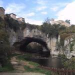 @LifeInfonatur 30 nov Lugares #increibles en #rednatura2000. Riberas del rio nela y afluentes. #Puentedey @Arturo Larena  pic.twitter.com/jw8...