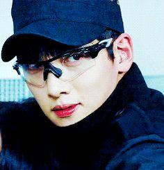 My Fave Korean Dramas