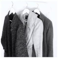 fashion Bild