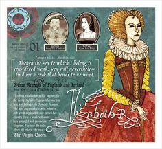 Uk History, Tudor History, British History, World History, History Major, Wives Of Henry Viii, King Henry Viii, Tudor Era, Tudor Style