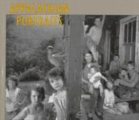 Appalachian portraits / photographs by Shelby Lee Adams ; narrative by Lee Smith