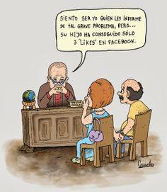 Humor, humor gráfico