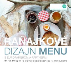 RAŇAJKOVÉ DIZAJN MENU – November - http://detepe.sk/ranajkove-dizajn-menu-november/
