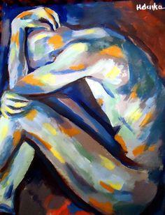 helena-broken-angle-nude-sex-bax-sexxx