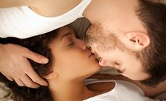 Yes, Black Women DO Benefit from Interracial Dating and Marriage! | InterracialDatingCentral