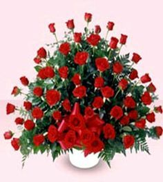 Celebrations Bouquet - Buy colorful and fresh flowers for your loved once only at www.pinaygifts.com
