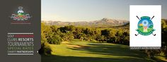 """See 24 photos and 2 tips from 48 visitors to Golf Poniente. """"Awesome golf course after they did the renovation. Partner, Golf Clubs, Golf Courses, Balearic Islands"""