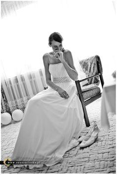 Reportage wedding Kate and Peter. #SEIDLCE fot: https://www.facebook.com/pages/Fotograf-KA/303545109663751