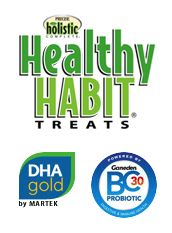 PreciseHealthyHabit-logos