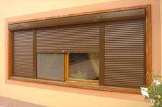 300 lei: Compania noastra va ofera la cele mai mici preturi din oras Rulouri pentru geamuri, cu montaj aplicat pe exterior sau in interior.   Rulourile au lamele din aluminiu cu spuma poliuretanica, inaltime...