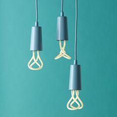 http://ramoncc.nl/wp-content/uploads/2015/04/Baby-Plumen-001-designer-light-bulb-in-pastel-blue-Drop-Cap-lighting-pendant-EU11_large.jpg