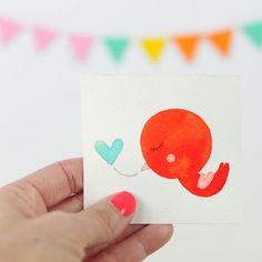 happy Valentines day! | Pinknounou blog