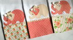 img.elo7.com.br product zoom 12AABCA kit-fraldinhas-de-boca-elefantinhas-floral.jpg