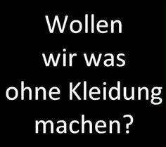 beziehungs sprüche Die 717 besten Bilder von Beziehungs Sprüche | Funny sayings  beziehungs sprüche