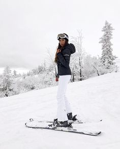 197 Best Ski Outfits images  cb7c0a93d