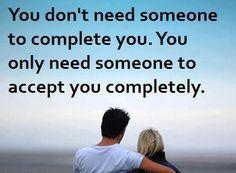 How true!! ♥