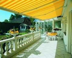 162 Best Awnings for homes images | House awnings, Window ...