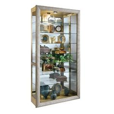 7 amazing display cabinet images cabinets display cabinets shop rh pinterest com