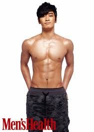 Image result for Hwang Chan-Seong