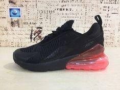 10 Best Nike air max 270 images | Nike tennis, Air max 270
