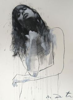Mark Demsteader – Collagen|Drawings > Design und so, Illustrationen ...