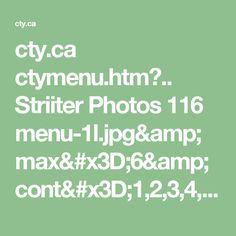 cty.ca ctymenu.htm?.. Striiter Photos 116 menu-1l.jpg&max=6&cont=1,2,3,4,5,6