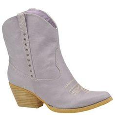 Very Volatile Womens Bolero Boot | shoemall | free shipping!