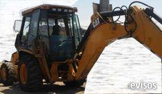 RETROEXCAVADORA CAT 420D A SOLO $ 46999 RETROEXCAVADORA CAT 420D A SOLO $ 46999   RETROE .. http://lima-city.evisos.com.pe/retroexcavadora-cat-420d-a-solo-46999-id-612929