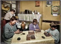 january-1912-new-york-hausner-family-making-brushes-color.png (1300×933)
