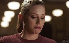 The perfect Riverdale Bughead BettyCooper Animated GIF for your conversation. Discover and Share the best GIFs on Tenor. Cute Relationship Goals, Cute Relationships, Wattpad, Betty Cooper Riverdale, Stranger Things, Lili Reinhart And Cole Sprouse, Riverdale Cole Sprouse, Bughead Riverdale, Betty And Jughead