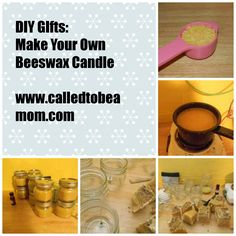 1000 images about candle gifts on pinterest candle for Create your own candle labels