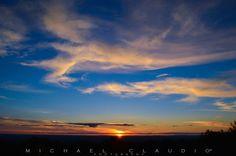 Location: Wachusett Mountain   Michael Claudio Photography ©