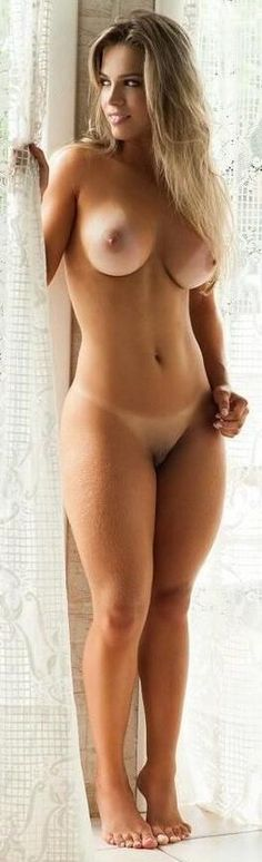 Nude Women Tan Lines 7
