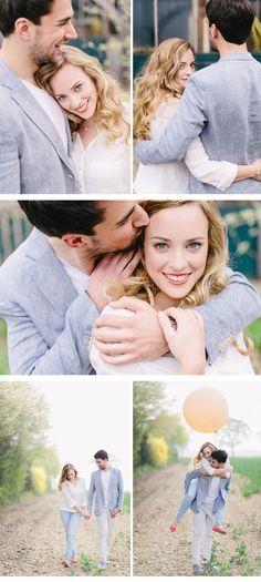 Hochzeits-Workshop von Carmen and Ingo Photography - Hochzeitsguide