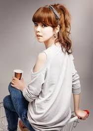 """Résultat de recherche d'images pour """"jang hae byeol"""""""