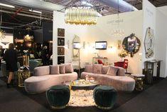 2342 best new york interior design inspiration images in 2019 rh pinterest com