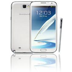 Samsung Note2 için kapak tasarlamak için tıklayın > http://www.kapaktime.com/tasarlanabilir-Samsung_Note_2_kapaklari-7-22.html | #samsung #kapak #kilif #samsungnote2 #tasarla #samsungnote2kilif #samsungnote2kapak