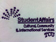 TCU International Services