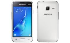 Samsung Galaxy J1 Mini 2016 now official in PH, priced at P3,990